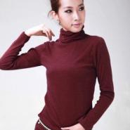 北京便宜服装上海便宜服装金兔服饰图片