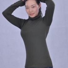 供应外贸原单女装批发套头连帽卫衣韩版加厚卫衣小西装修身女式长袖t批发