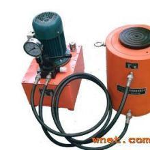 供应电动液压缸小型液压缸双作用液压缸批发