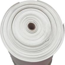 供应2厘5回力胶EVA图片