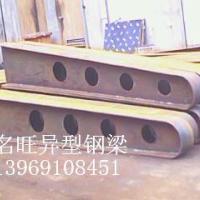 供应南京异型铁件加工/专业南京异型铁件加工生厂商