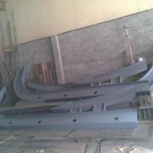 供应石家庄弧形钢梁加工/专业石家庄弧形钢梁加工供应商