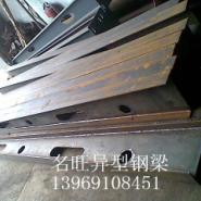 供应福州异型铁件加工/专业福州异型铁件加工生产商