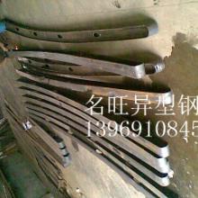 供应用于的武汉异型铁件加工批发