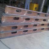 供应淄博市哪里有加工钢梁的