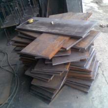 供应用于小区门头|大型广场|医院车棚的预埋件预埋件预埋铁预埋件预埋插件批发