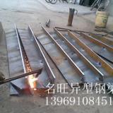 供应重庆变截面钢梁加工/专业重庆变截面钢梁加工生厂商