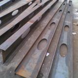 供应济南变截面钢梁加工/专业济南变截面钢梁加工供应商