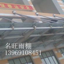 供应南京变截面钢梁加工/专业南京变截面钢梁加工生产商