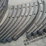 供应太原异型钢梁加工/太原异型钢梁加工生产商/质优太原异型钢梁加工