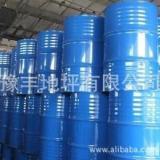 供应固化剂使用方法产品介绍