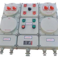 供应BXM(D)52防爆照明动力配电BXMD52防爆照明动力配电 BXMD52防爆照明动力配电箱图片