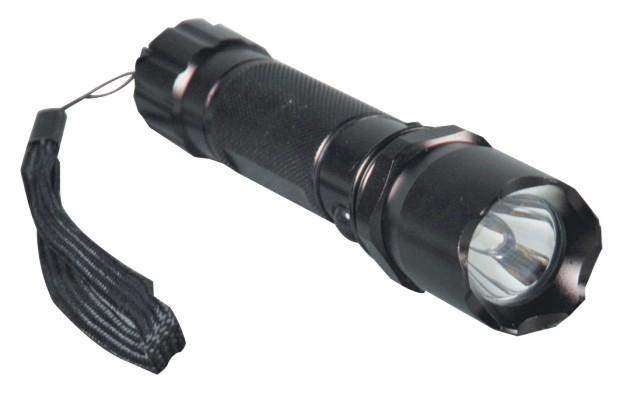 供应BW6100B微型防爆电筒