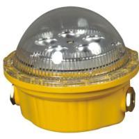 供应BRZ603防爆固态安全照明灯