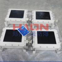 供应BJK系列工业防爆监视显示器