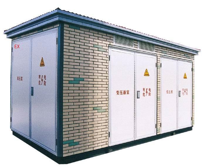 供应防爆分析性小屋,华隆防爆分析小屋,华隆防爆小屋厂家直销,不锈钢材质性价比高