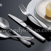 供应WMF不锈钢餐具厨具批发 WMF精品不锈钢西餐刀叉批发