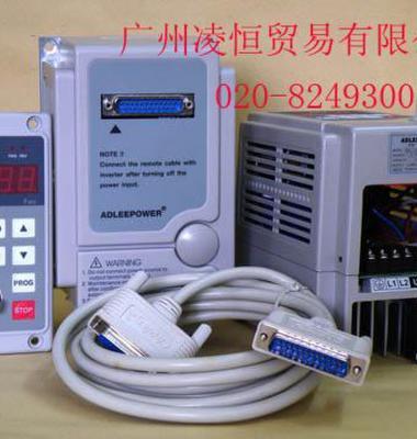 爱德利变频器图片/爱德利变频器样板图 (4)
