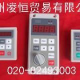 供应广州代理爱德利变频器AS2-107  AS2-115ADLEEPOWE变频器