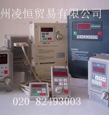 爱德利变频器图片/爱德利变频器样板图 (3)
