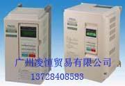 特价供应台湾TECO东元变频器