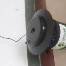 供应光触媒灭蚊器电驱蚊器生产厂家