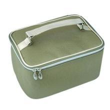 供应USB食品保温包保温盒加热包布包 电热饭盒 保温包批发