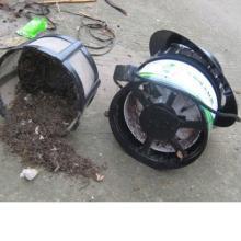 供应电吸蚊机/驱蚊器/灭蚊机供应