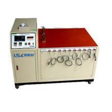供应插头和插座温升测试仪,插头和插座,温升测试仪,插头和插座温升批发