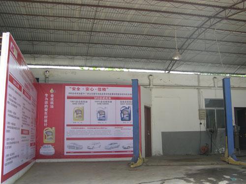 郑州大众车系专业维修大众车系维修中心