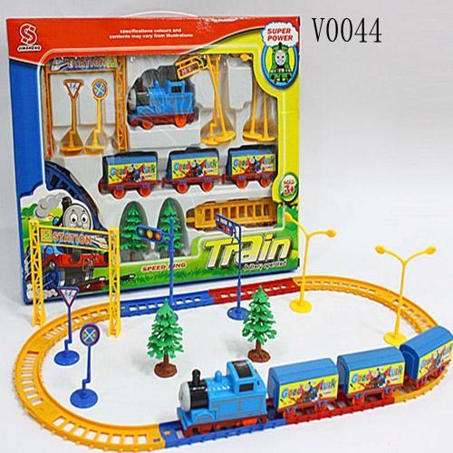 托马斯火车玩具|托马斯图片图纸图|焊接水泊电火车开心co2气焊机保样板图片