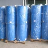 茂名200L塑料桶200kg化工图片