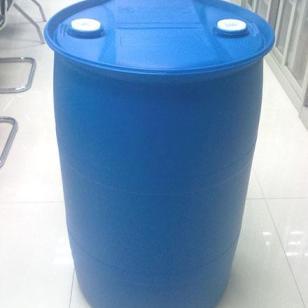 200L单环闭口塑料桶图片