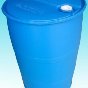 湛江200L塑料桶200kg化工图片