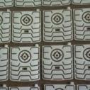 供应硅胶双面胶(一面硅胶一面亚克力胶硅胶双面胶一面硅胶一面亚克力胶