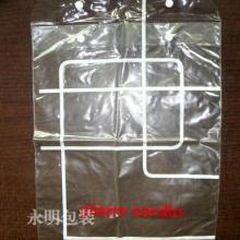 供应生产毛裤塑料袋