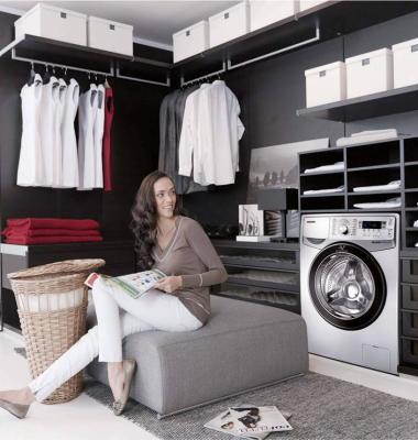东芝洗衣机图片/东芝洗衣机样板图 (2)