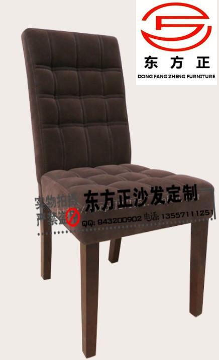 供应武鸣软包餐椅武鸣实木餐椅武鸣餐椅  厂家直销