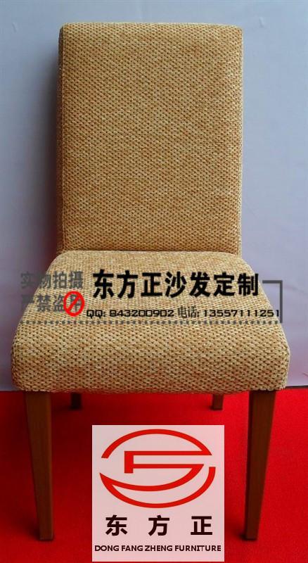 供应南丹软包餐椅南丹实木餐椅南丹餐椅  厂家直销