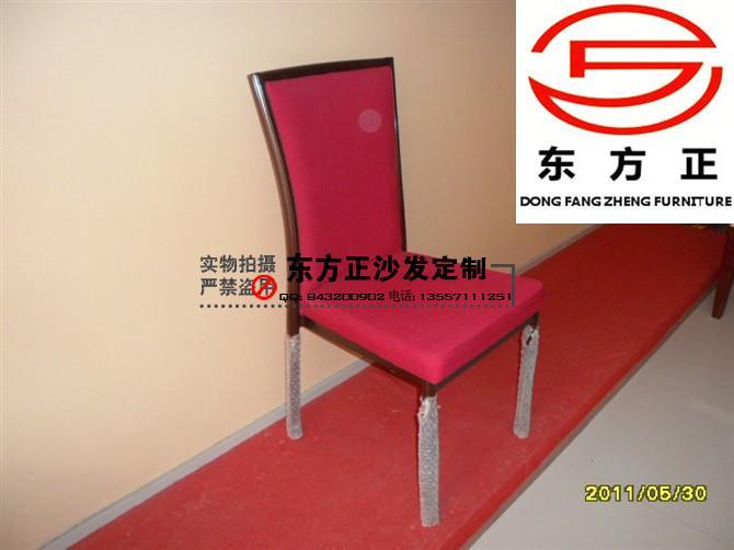 供应广西餐椅柳州餐椅柳州软包餐椅批发  厂家直销