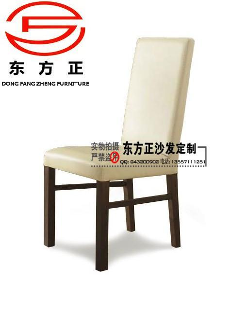 供应凌云酒店椅订做,凌云酒楼椅订做,凌云餐厅椅订做,凌云餐椅批发