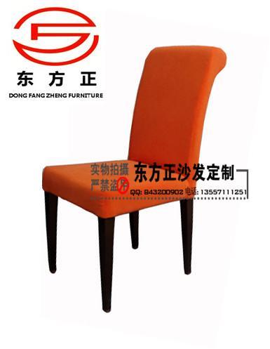 供应桂平软包餐椅桂平餐椅实木餐椅生产  厂家直销