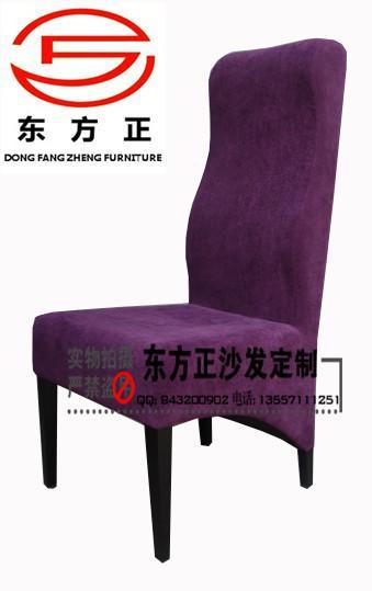 南宁酒店餐椅 南宁快餐厅桌椅 南宁餐厅椅子 南宁椅子定制 -一呼百应