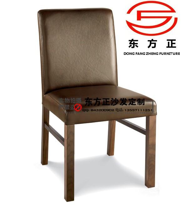 供应横县软包餐椅横县实木餐椅横县餐椅   厂家直销