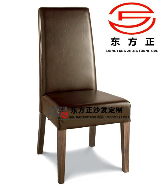 供应广西酒店椅子  酒店餐椅定做  餐椅厂家直销