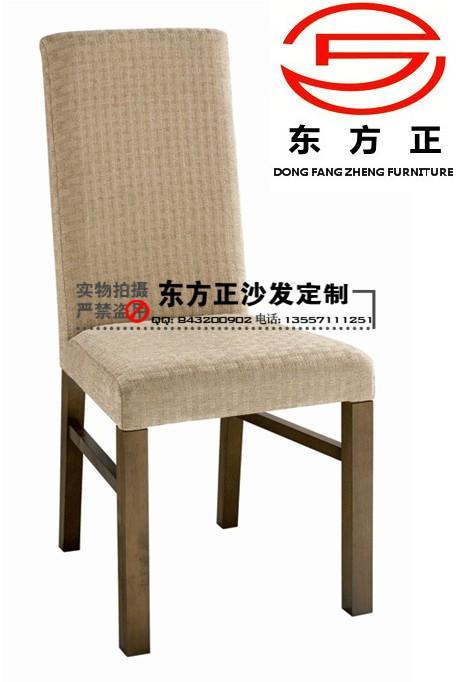 灵川餐椅定做灵川餐椅定制灵川餐椅  厂家直销