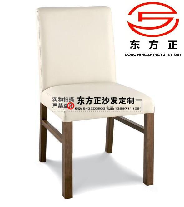 供应隆安餐椅批发隆安餐椅订做隆安餐椅   厂家直销
