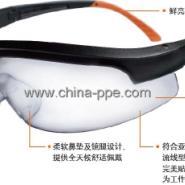 防护眼镜图片