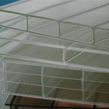 川沙PP托盘料回收,川沙PE塑料回收,川沙PS载带回收批发