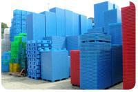 供应金桥废塑料回收,川沙PE材料回收,金桥PVC材料回收